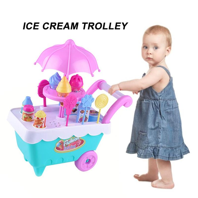 Детская игрушка-головоломка для девочек с изображением конфет, мороженого, дома, игрушки, прекрасные, улучшают мозговое мышление, мозжечко