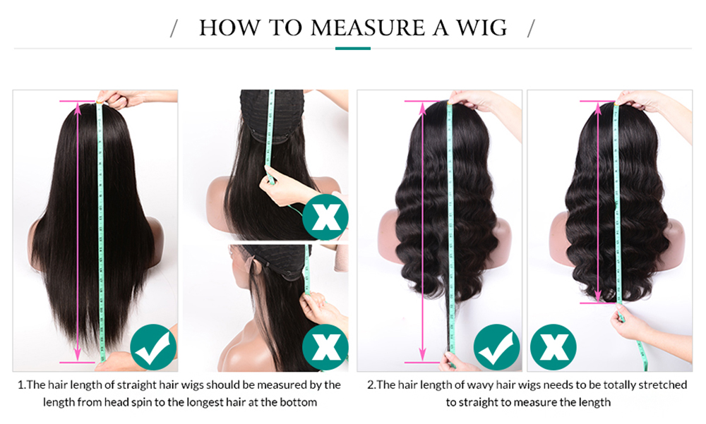 H70a29c8a27664bd284af3f45046907fcK UEENLY 4x4 Closure Wig Brazilian Straight Lace Closure Human Hair Wigs Pre Plucked With Baby Hair Remy Hair Closure Wigs