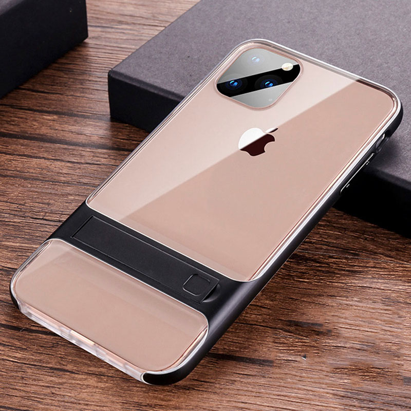 H70a2ed976221468195e0a1bedc0ac0b2Y Coque Cover SFor iPhone 7 Plus Case For Apple iPhone 7 8 Xr Xs X 10 11 10s 10r Pro Max iPhone7 7Plus 8Plus Plus Coque Cover Case