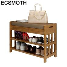 Rak Sepatu Mobilya Closet Mobili Per La Casa Scarpiera Mueble Zapatero Organizador De Zapato Organizer Home Shoe Cabinet
