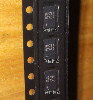 DS2784G+TR DS2784 D2784  TDFN-14