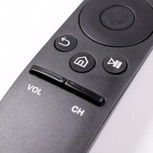 Image 5 - รีโมทคอนโทรลสำหรับ Samsung Smart TV BN59 01259E TM1640 BN59 01259B BN59 01260A BN59 01265A BN59 01266A BN59 01241A,CONTROLLER