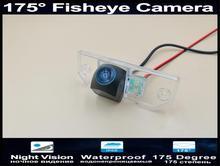 175 Degree 1080P Car Rear view Camera Parking Reverse Camera for Ford Mondeo Sedan 2 3 2008 2009 2010 2011 2012 C-Max C Max бра 1702b 2 175 c fp