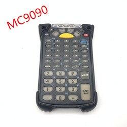 Używane gwarancja jakości 100% MC9090 MC9190 MC9090-G MC9190-G 53 klucze standardowy klawiatura numeryczna
