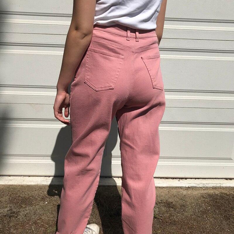 Pink Pant (2)