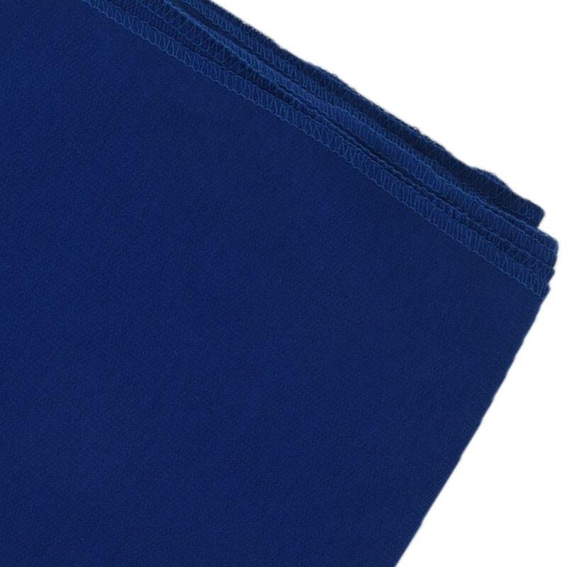lenco do portador lenco bebe 04