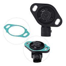 TPS Throttle Position Sensor 06164PM5A02 16400P06A11