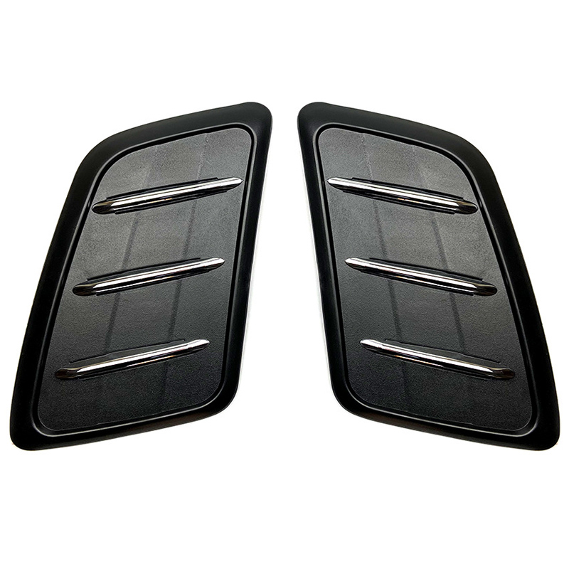 Cover Air Outlet Suitable For Mercedes-Benz GLE W167 2020+