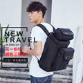 Напрямую от производителя продажи новый стиль открытый рюкзак три в одном многофункциональный компьютерный рюкзак ультра большой емкости ...