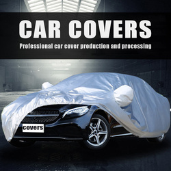 Pokrowce samochodowe pokrowiec na samochód pokrowce na samochody pokrowiec na samochód pokrowiec na parasol pokrowiec na samochód wodoodporny funda coche bache voiture cover auto
