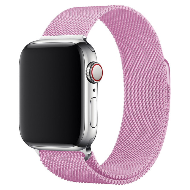 Milanese Band for Apple Watch 2