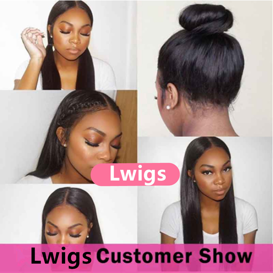 cheap_straight_lace_frontal_wigs