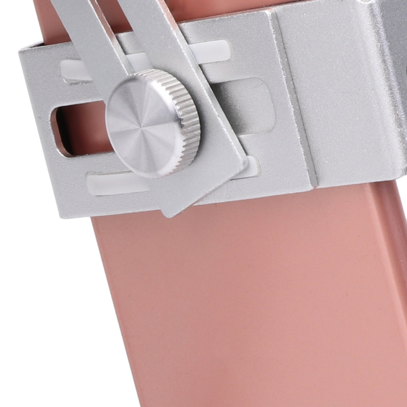 18X Telephoto Zoom Lens Set Optical Telescope Telelens Tripod Kit For Cellphone DXAC