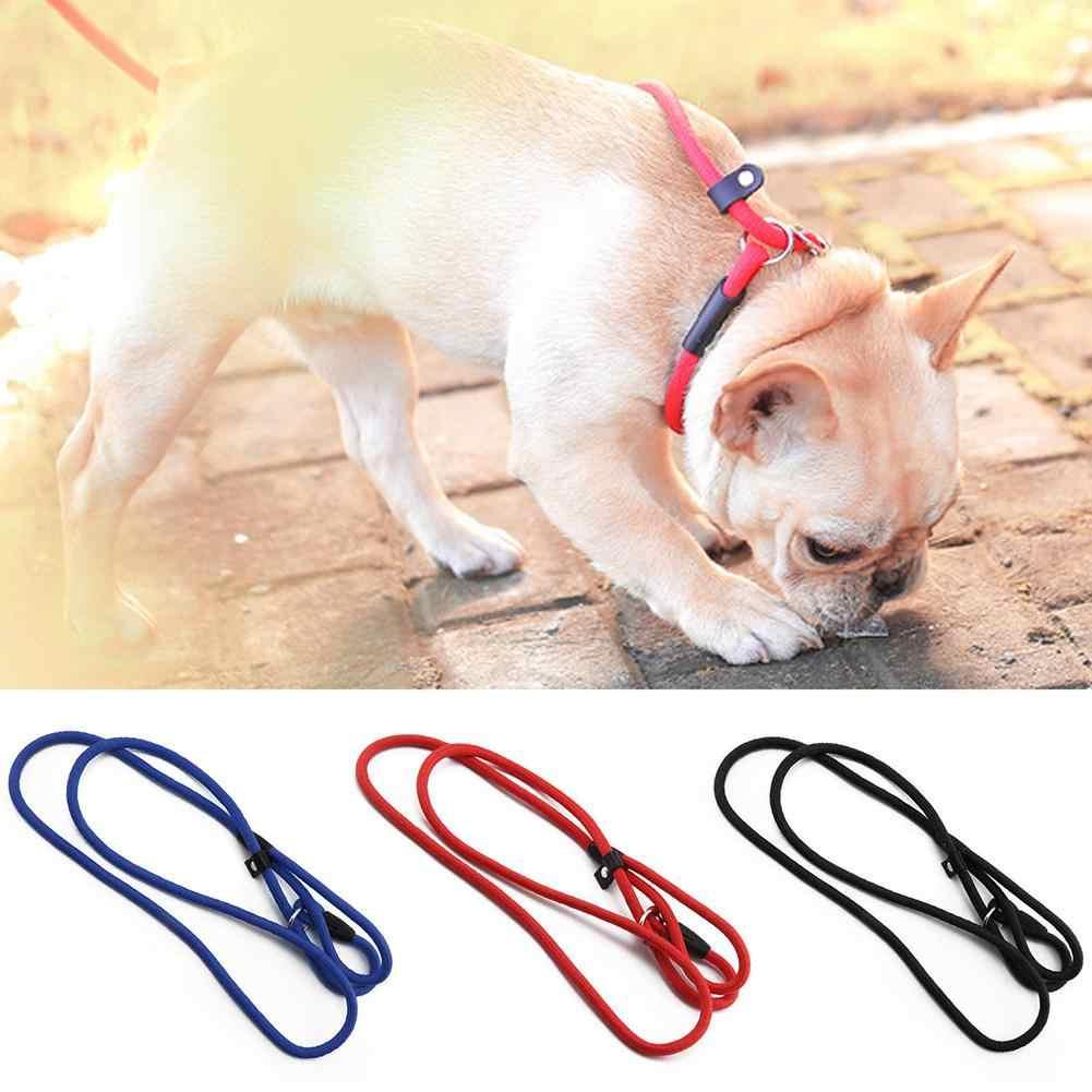 سرج الكلاب المصنوع من النايلون الكلب الجر حزام حزام لجر الحيوانات الأليفة الأشرطة مستلزمات الحيوانات الأليفة الصغيرة المتوسطة الكلاب الضبع المقود