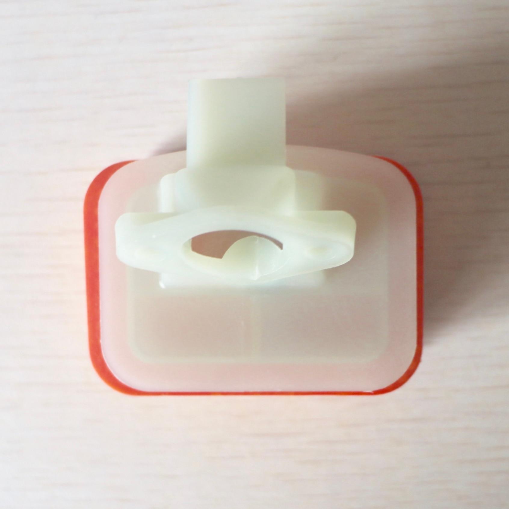 5200 5800 52 / 58CC Grandininių pjūklų popieriaus oro filtrų - Sodo įrankiai - Nuotrauka 3