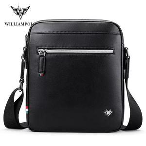 New Luxury Brand Crossbody Bag
