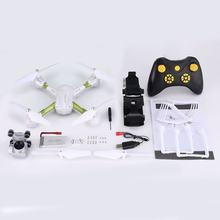 S31 mini zangão quadcopter rc zangão com 1080p câmera longa resistência um retorno chave altitude segurando modo headless 6 eixo giroscópio