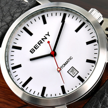 นาฬิกาควอตซ์ นาฬิกาแฟชั่นสุดหรูแบรนด์ Horloge Saat
