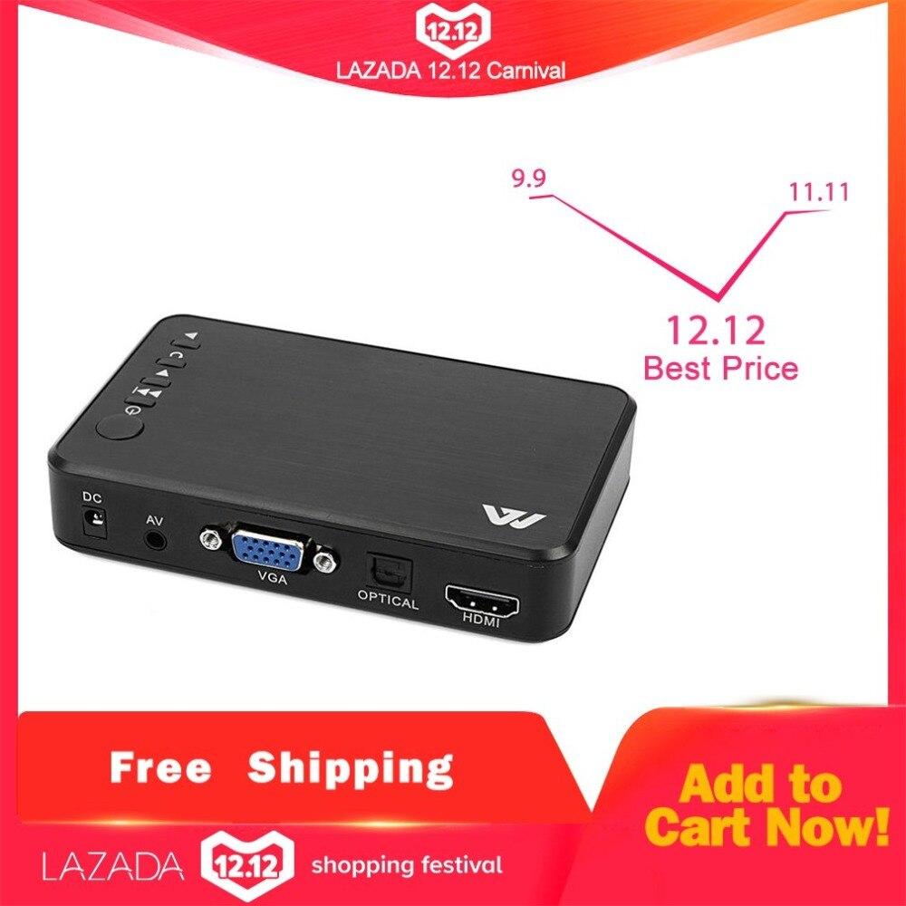 ZN576302-L-120603-1