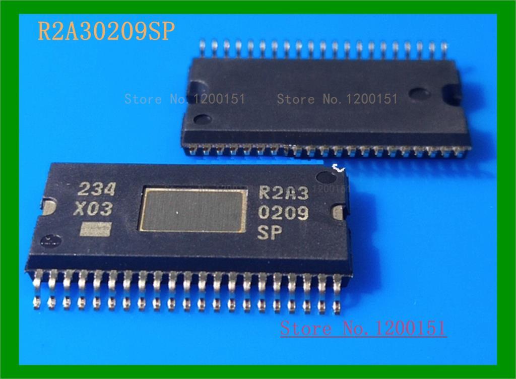 R2A30209SP HSSOP42