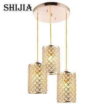 Moderno led pendnat luz ac 110-220 v e27 lâmpada criativa para resturant café bar quarto sala de estar decorativa lâmpada pendurada