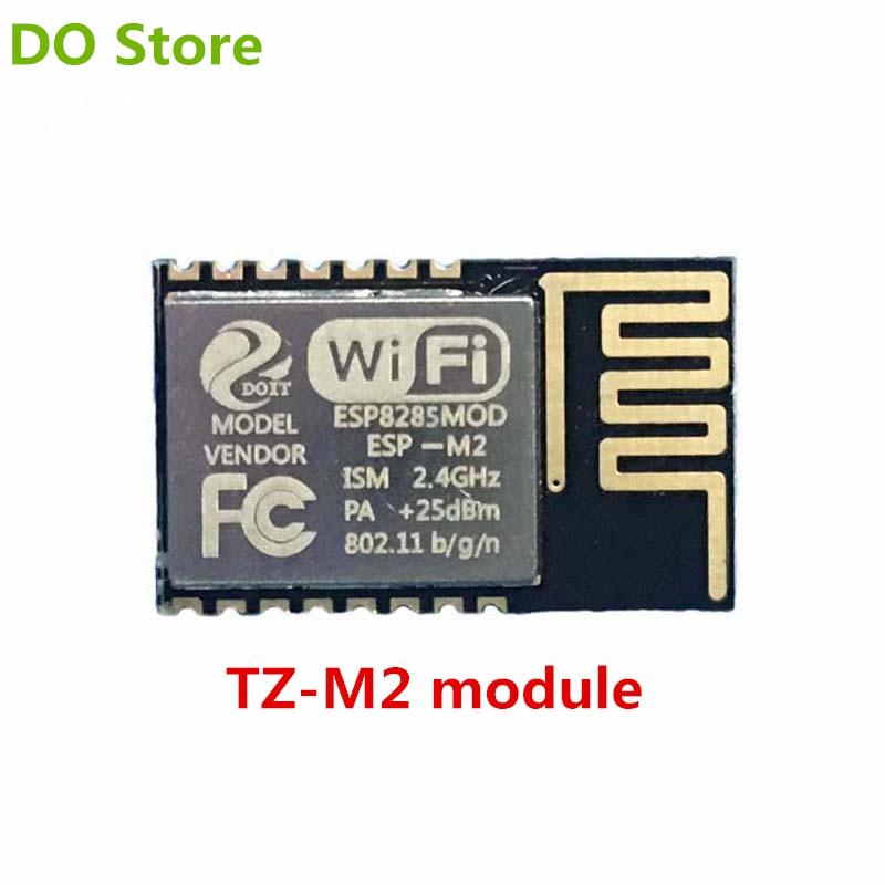 TZ-M2