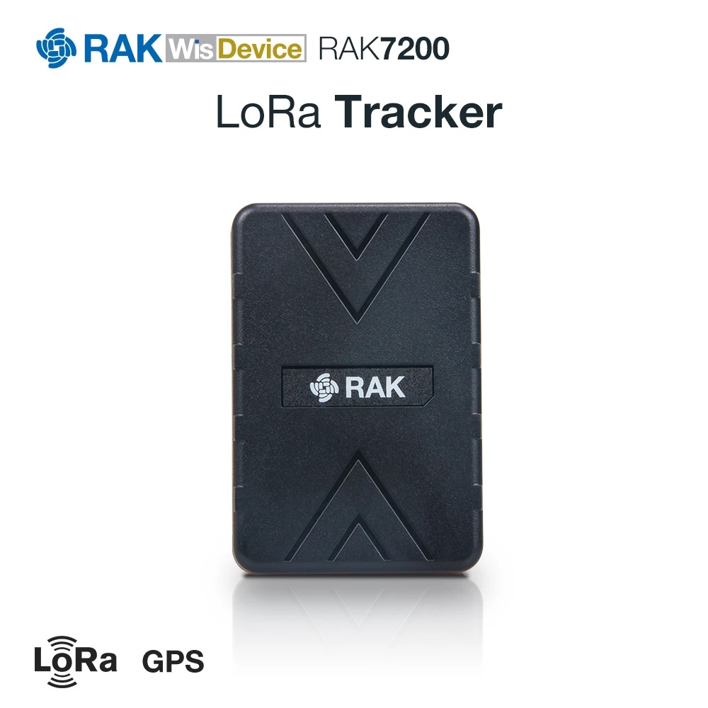 Lora modem