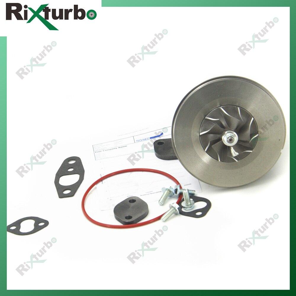 Картридж турбонагнетателя с сердечником CT20 17201 54060 для Toyota Hilux LN/RNZ 2,4 TD 66 кВт 90 л. С. 2L-T CHRA turbolader комплекты запчастей Новинка