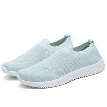 Chaussures de course pour hommes et femmes, bottes à la mode, tailles 36 à 46, 98 euros, nouvelle collection 2021