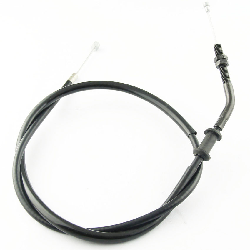 Motorcycle Clutch Line Clutch Cable Cables Wire For Yamaha XJ600 4BP-26335-00-00 4BP263350000