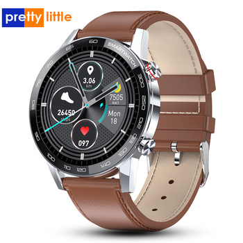PL16 Smart Watch IP68 Waterproof Fitness Sports watchs