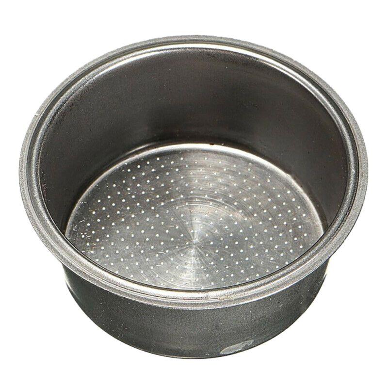 Фильтр-чашка без примесей, высокое качество, прочный фильтр для кофе, корзина для кофе, продукты для кофе, кухонные аксессуары