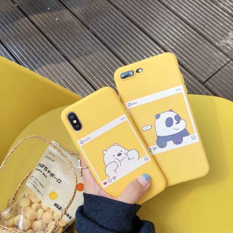 Heart CandyสีซิลิโคนสำหรับSamsung Galaxy A50 A30 A20 A10 สำหรับSamsung S20 Ultra Plus A71 A51 A 71 51 โทรศัพท์กรณีนุ่ม