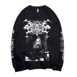 Толстовка с капюшоном, 3 дизайна, Satanic Warmaster band, rock, heavy power metal, sudadera rocker, уличная флисовая верхняя одежда