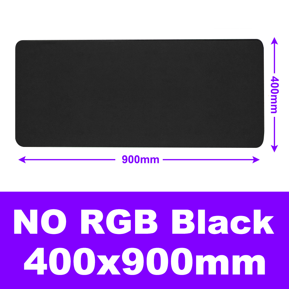 Black 400X900
