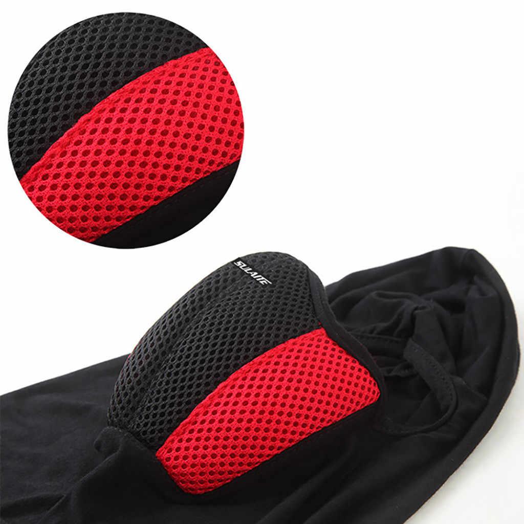 Unisexe coupe-vent casquette tactique Airsoft plus chaud vélo chapeau Moto masque complet cyclisme Ski Moto casque Protection solaire capuche cou