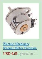 Acessórios de soquete elétrico