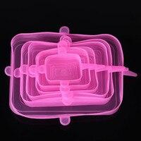 Square Pink