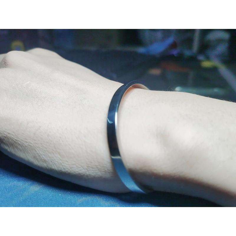 手环-10