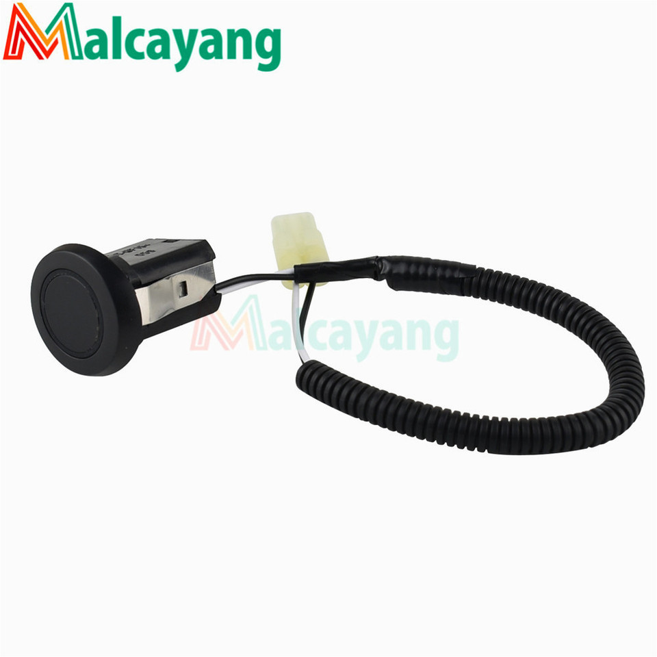 Parksensor Honda Civic right inside Civic VIII 8 ers 08V67-SNV-9M004 PDC Sensor