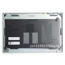 Для lenovo thinkpad x1 углерода 6th gen ноутбук тип 20kh для