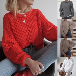 Turtle Neck Sweater Women 2020 New Korean Elegant Solid Cashmere Sweater Oversized Thick Warm Female Pullovers Tops