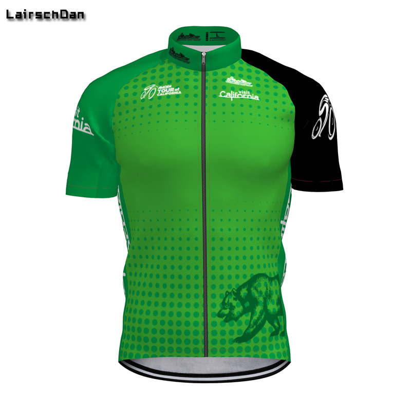 LairschDan-Cycling-jersey-Summer-Clothing-Bike-Pro-Team-Men-Set-Funny-2019-Sports-MTB-Female-Wear