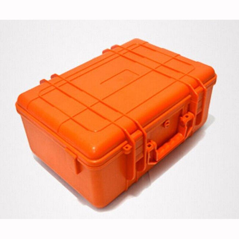 Kvaliteetne tööriistakasti tööriistakast löögikindlast - Tööriistade hoiustamine - Foto 3