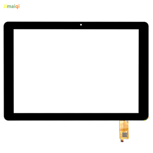 New For 10.8'' inch CHUWI Surbook Mini Windows 10 CW1540 FPC-10A80-V01 Tablet touch screen digitizer panel Sensor Multitouch(China)