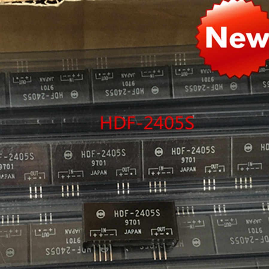 100% Новый оригинальный 1 шт. HDF-2405S HDF 2405 S HDF-2405