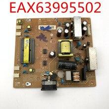 95% חדש מקורי אספקת חשמל לוח W2443TV M236MWF1 כוח לוח LGP 016 EAX63995502