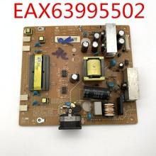 95% nowy oryginał płyta zasilająca W2443TV M236MWF1 listwa zasilająca LGP 016 EAX63995502