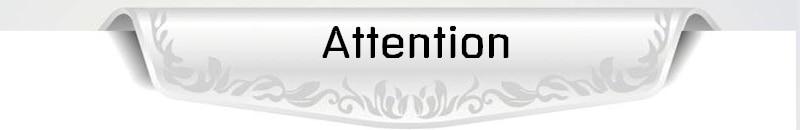 1 002 - ttention
