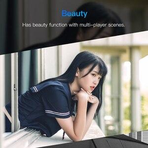 Image 5 - KEELEAD Gimbal Ổn Định S5B 3 Trục Bluetooth Cầm Tay Với Tập Trung Kéo AndZoom Cho Điện Thoại Xs Xr X 8 Plus 7 Camera Hành Động